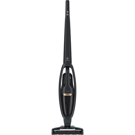Vacuum cleaner handstick Well Q6 18V WQ61-1OGG