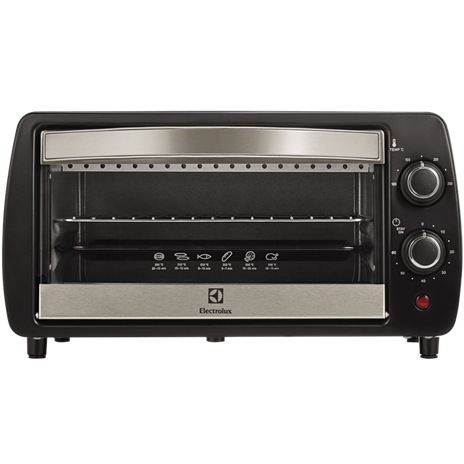EASYLINE™ Oven Toaster 9L